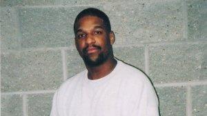 Corey Johnson, 52,