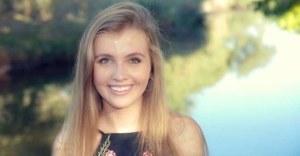 Danielle Hopton,