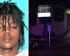 Dallas law enforcement is looking for 21-year-old Jonathanlacory Terrell Rogers as he is considered the prime suspect for a shooting that occurred at Pryme Bar wounding seven people and killing another.