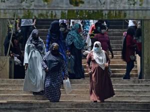 LAKRUWAN WANNIARACHCHI/AFP via Getty Images