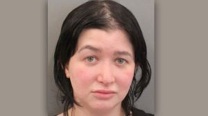Ashley Marks had taken out two life insurance policies, each worth $50,000, for her son and she was the sole beneficiary, investigators said in court documents.