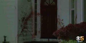 Image source: KPIX-TV video screenshot
