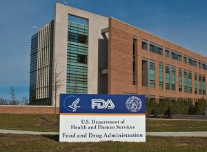 The FDA in 2018 sent one of its investigators in solo to perform a week-long inspection of an 850,000-square-foot Merck vaccine plant. (FDA)