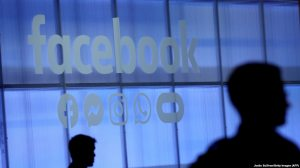 Facebook was fined 26 million rubles ($353,000) by Moscow's Tagansky District Court on May 25.