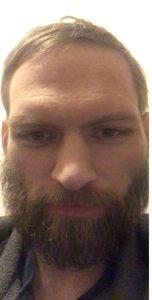 35-year-old Adam Price's