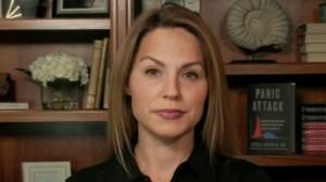 Dr. Nicole Saphier: