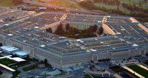 The Pentagon in Arlington county, Va. (Dreamstime/TNS)