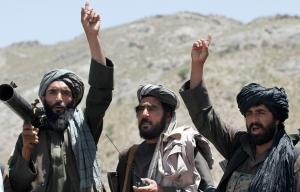 (AP Photos/Allauddin Khan, File)