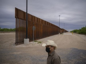 ED JONES/AFP via Getty Images