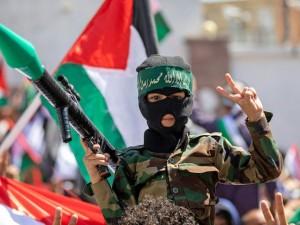 AHMAD AL-BASHA/AFP via Getty Images