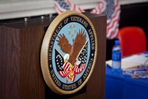 Department of Veterans Affairs (Ed Schipul/Flickr)