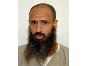 Abdullatif Nasser(Shelby Sullivan-Bennis via AP)