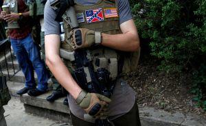 REUTERS/Joshua Roberts/File Photo