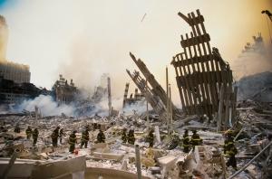 https://www.nbcnews.com/news/us-news/9-11-families-president-biden-don-t-come-our-memorial-n1276138