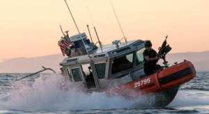 (Andrea L. Anderson/U.S. Coast Guard)