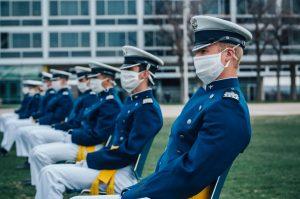 (U.S. Air Force photo by Staff Sgt. Dennis Hoffman)