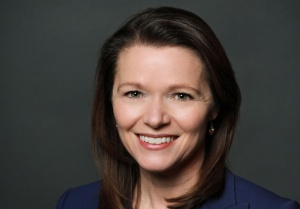 Iowa state representative Christina Bohannan