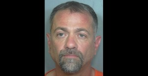 Christipher Shafer, 48, was handed down a 120 year to life sentence after being convicted on five counts of sexual assault in June.