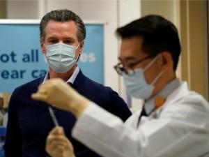 JAE HONG/POOL/AFP via Getty Images
