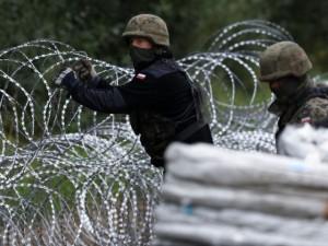 JAAP ARRIENS/AFP via Getty Images