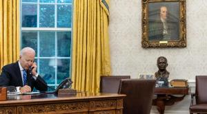 Official White House Photo by Adam Schultz