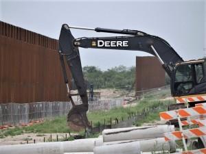 File Photo: Bob Price/Breitbart Texas