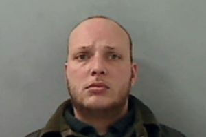 Daniel Yule has been jailed for 14 years