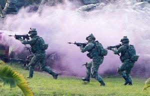 (AP Photo/Chiang Ying-ying, File)