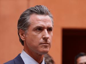 AP Photo/Rich Pedroncelli