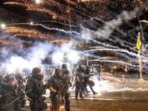 AP Photo/Noah Berger
